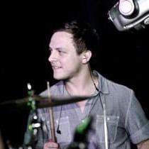 Stuart Pringle